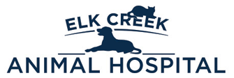 Elk Creek Animal Hospital